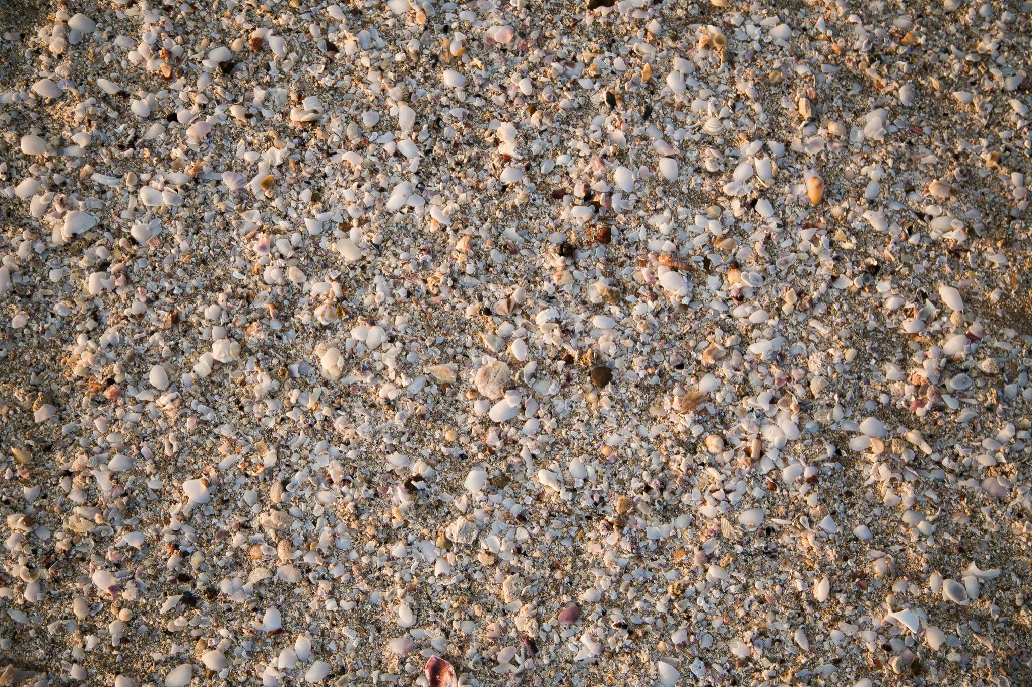 cable-beach2-5.jpg