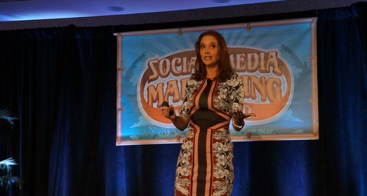 Want To Know About Social Media Marketing? Read This!