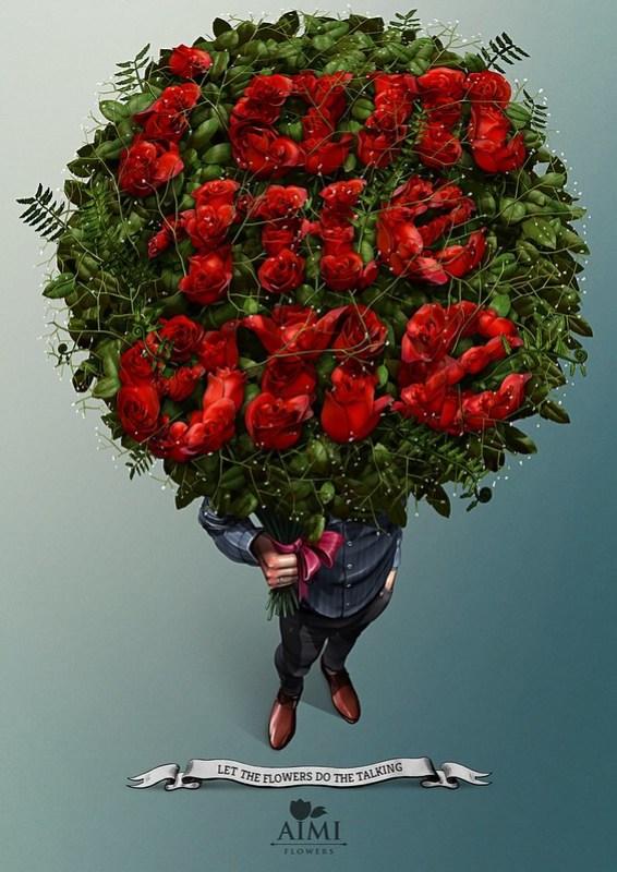 AIMI-Flowers-One