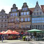 Viajefilos en Bremen 048