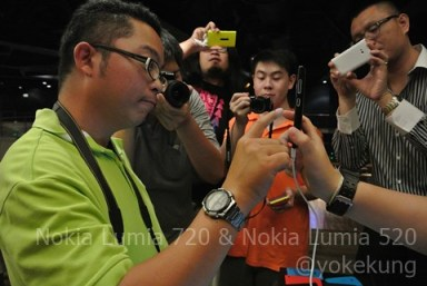 nokia-lumia-720-520-DSC_5117