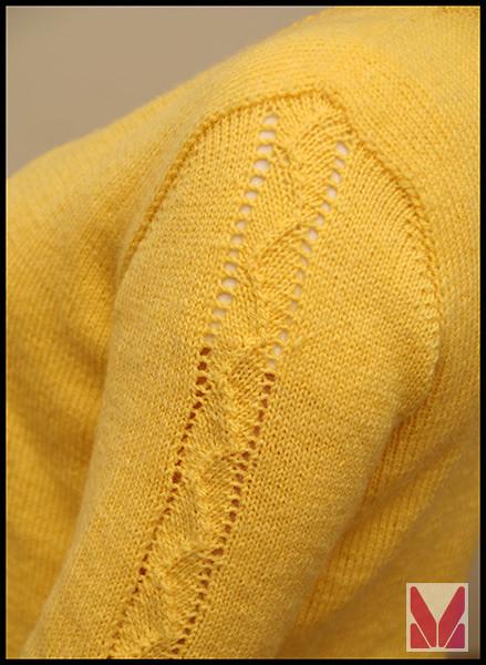 yellow one 5