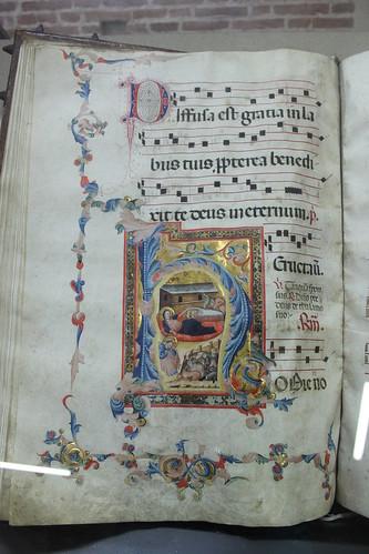 20120807_4933_Pisa-museo-dell-Opera-illuminated-mss