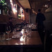 Marben - the restaurant