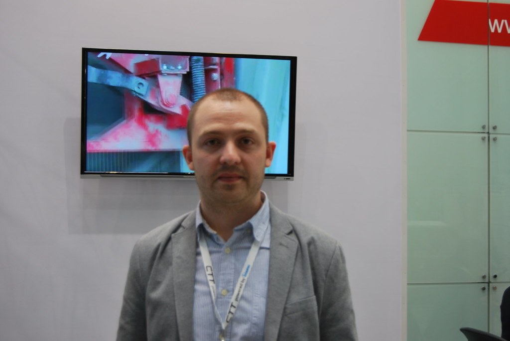 Алексей Плахотин