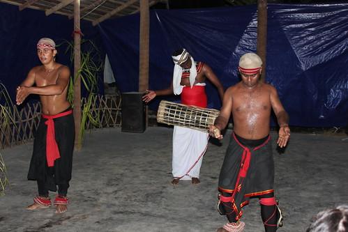 20130322_5343-dancers