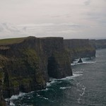03 Irlanda Occidental, Clifs of Moher 03
