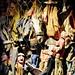 AntNobreg 130428 018 grade e marionetes