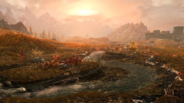 SkyrimSE_TundraStream_FULL