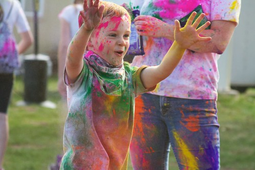 2013_03_30_ColorFestival_Canon7D_Card1_  749