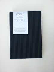kapdaa notebook1