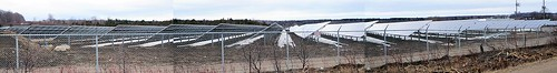 20130407 e solar farm DSC00433 by gnawledge wurker
