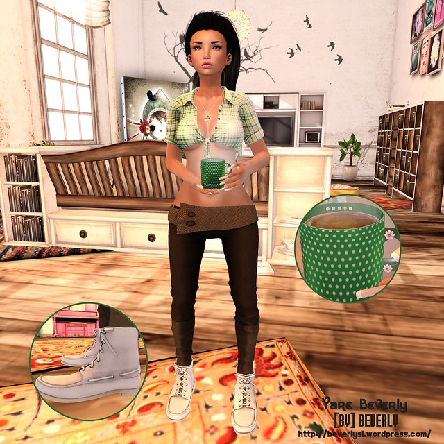 [R3]+Miss C.+*So&So Design*+WCI+.StrawberryJam.+nani+[ Al Vulo! ] (Hunts+Group Gift+SIS)