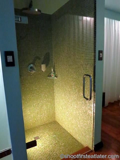 Mövenpick Hotel Mactan's Spa Delmar -009