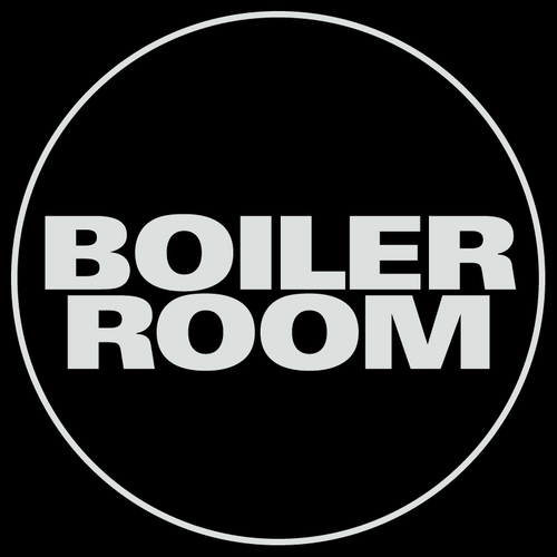 Boiler room by MR.T REMIX