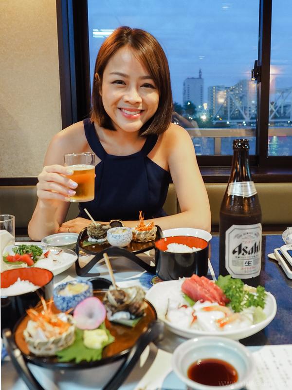 Japan-ABC-Cooking-Studio-2016-122