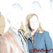 Anthony Geary & Genie Francis - DSC_0197