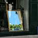 Reflets à Paris-9.jpg