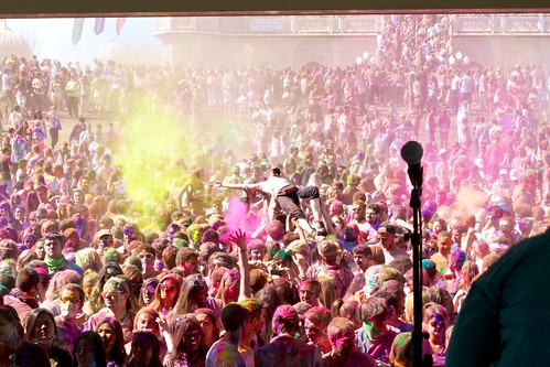 2013_03_30_ColorFestival_Canon7D_Card2_  1141
