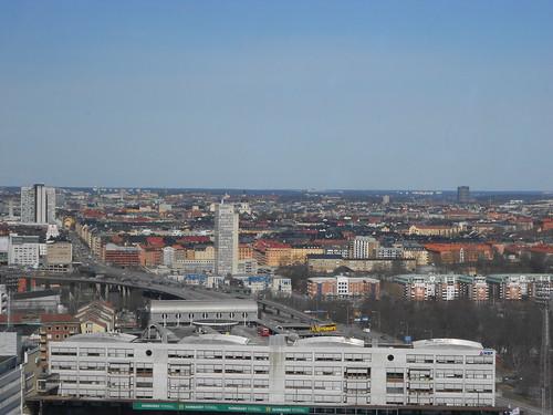 Estocolmo 2013 423