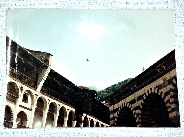 Rila Monastery (5)