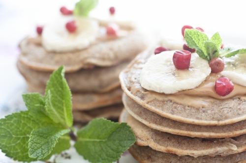 pancakes vegane (1 of 1)-2