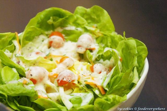 1.Green Salad (5)_