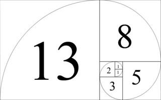Fibonacci squares