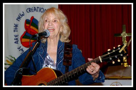Helen Campbell 7