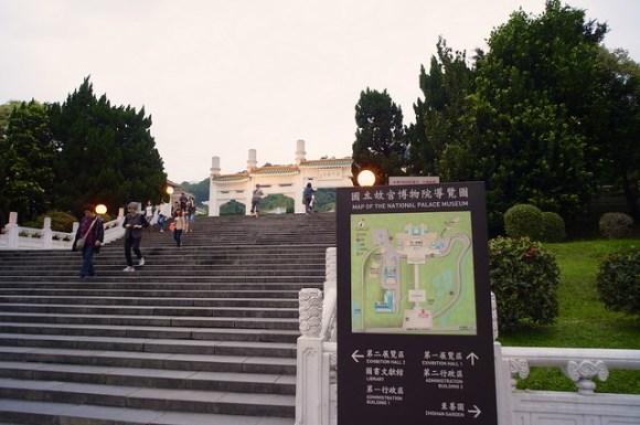 130427_trip-taiwan61