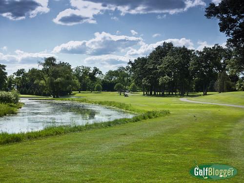Bay Pointe Golf Club (7 of 7)