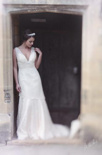 Bridal Photography by MatthewOsbornePhotography_
