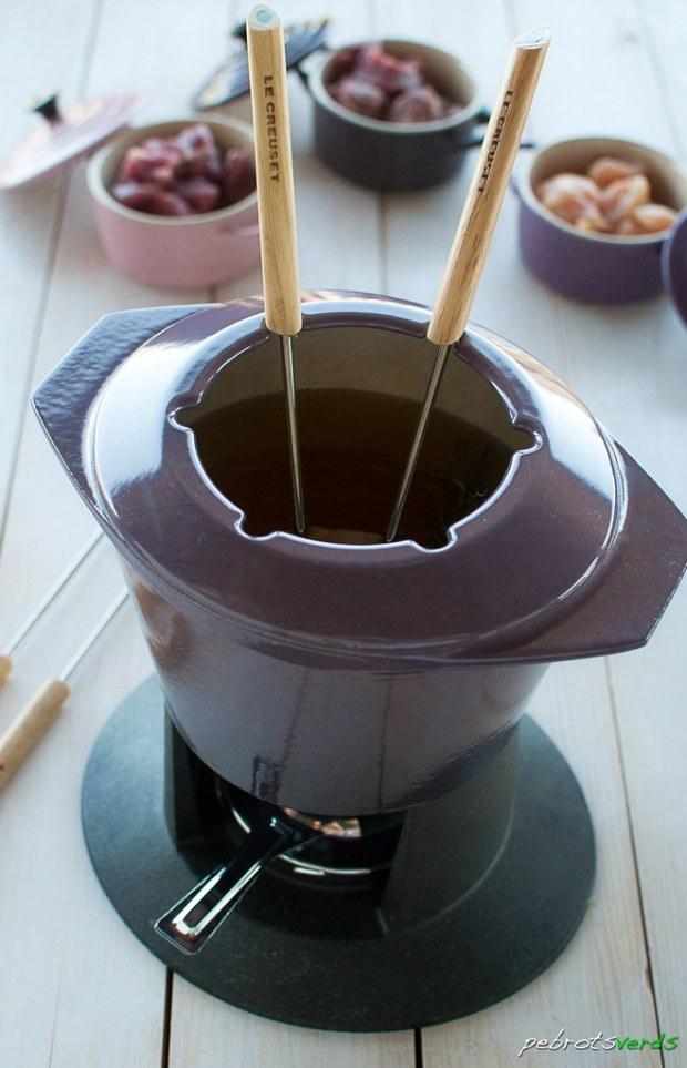 20130414_fondue