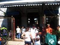 bikuliner stasiunbogor