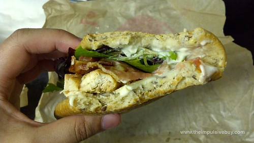 Wendys flatbread_asiago_bite