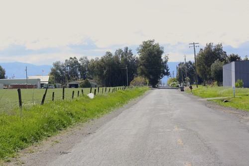 road_looking_west
