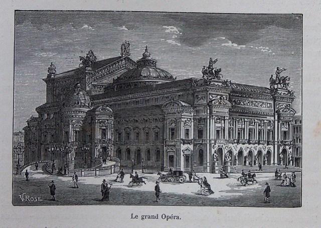 grand_opera_paris