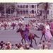 1963 King Kamehameha Floral Parade