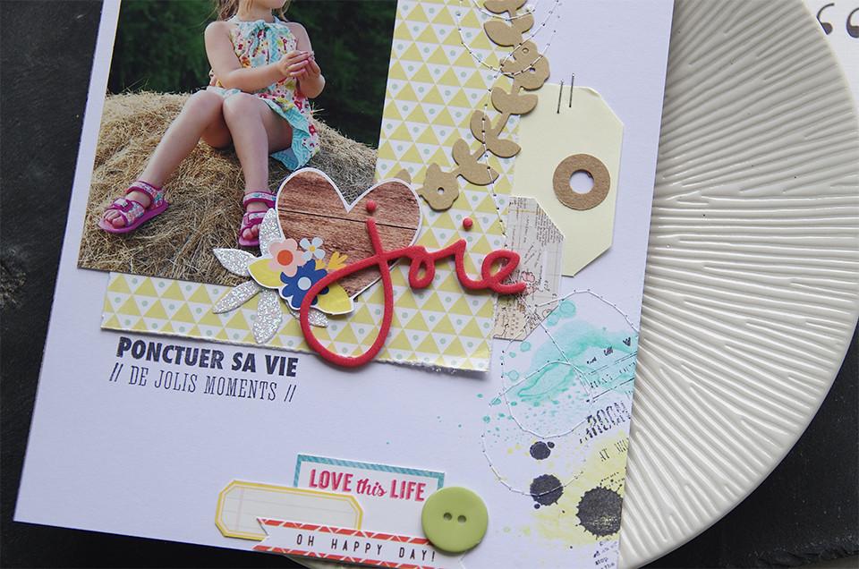 Story book belle ile  kesiart MaNi-06