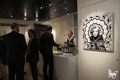 Paris Match - Opera Gallery