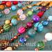 gratitude beads