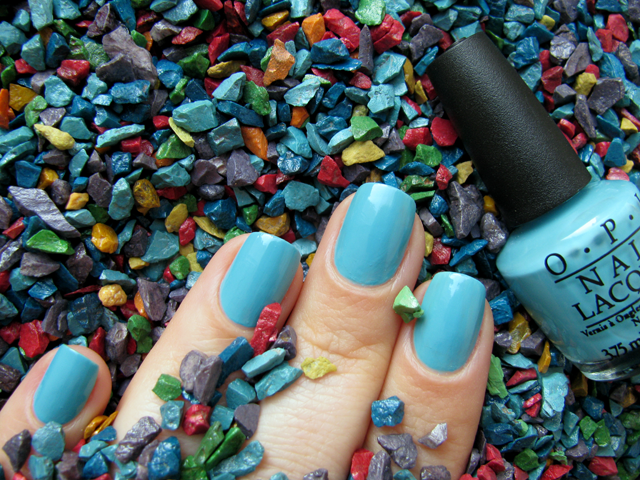 07-opi-cant-find-my-czechbook