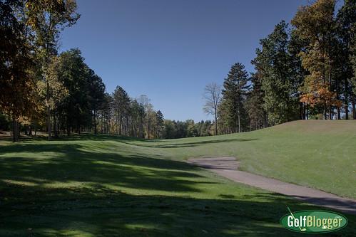 Timber Ridge-0626