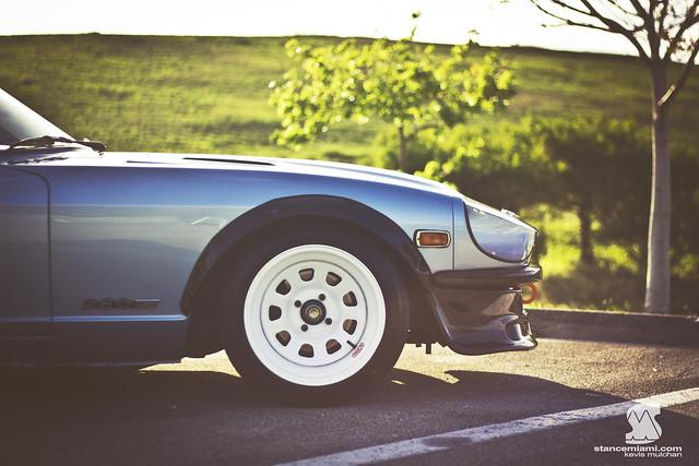 Datsun181WM