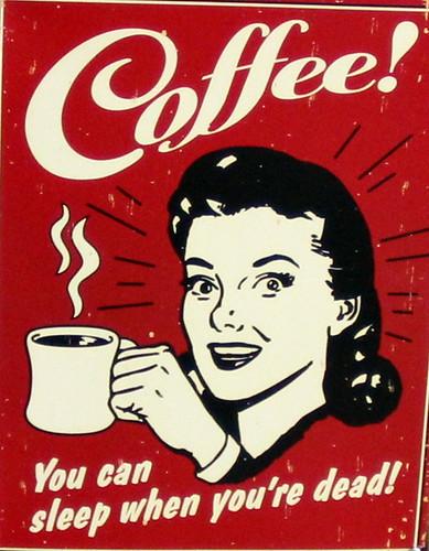 IMG 9785 Coffee!