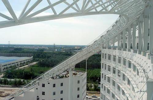 oficinaschina2