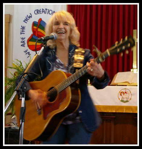 Helen Campbell 5
