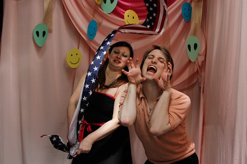 Tween Dweam Photobooth-20
