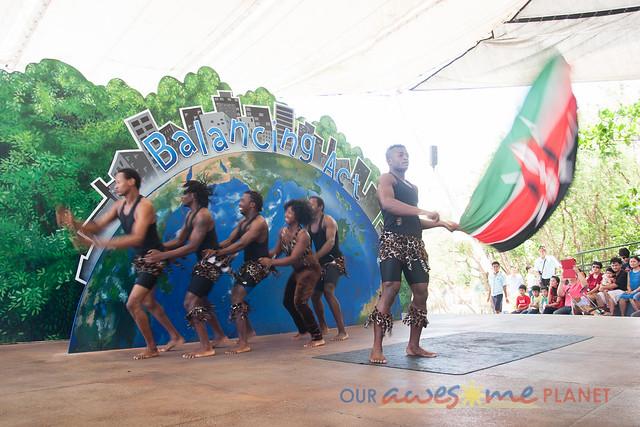 African Acrobat Balancing Act-6.jpg