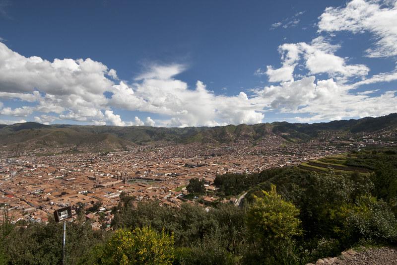 Peru 2.0